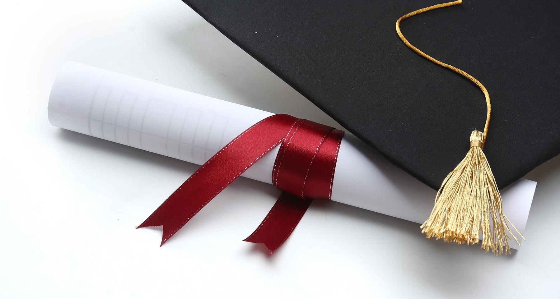 Die ÖGAI Dissertationspreise 2021