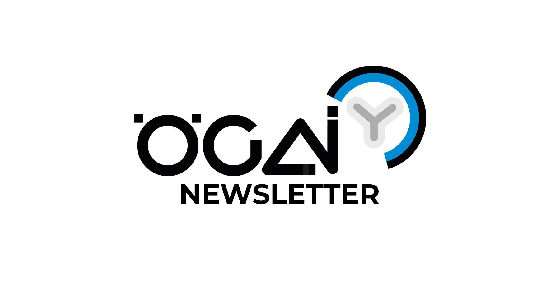 ÖGAI Newsletter 3-21